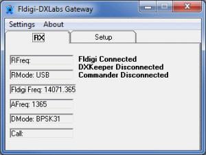 fldigiDXLabsGateway