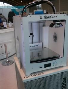 FR_3DPrinter1