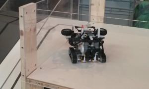 FR_Robot2