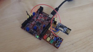 wireless_uc32_board2
